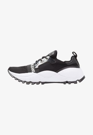 TALULA - Sneaker low - black