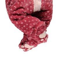 Boboli - Dupačky na spaní - print - 6