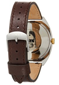 Timex - MILANO  - Watch - brown - 1