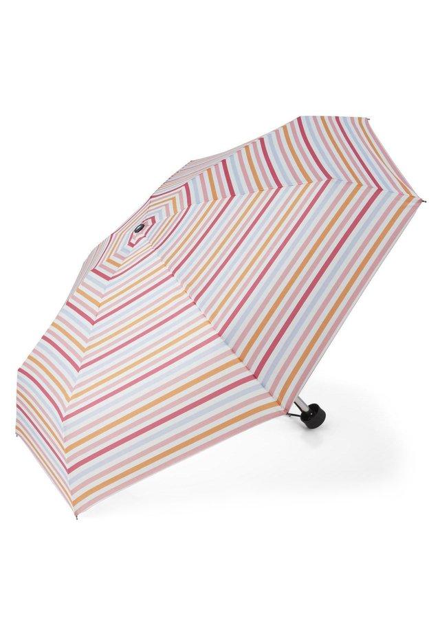 Schirm - stripes