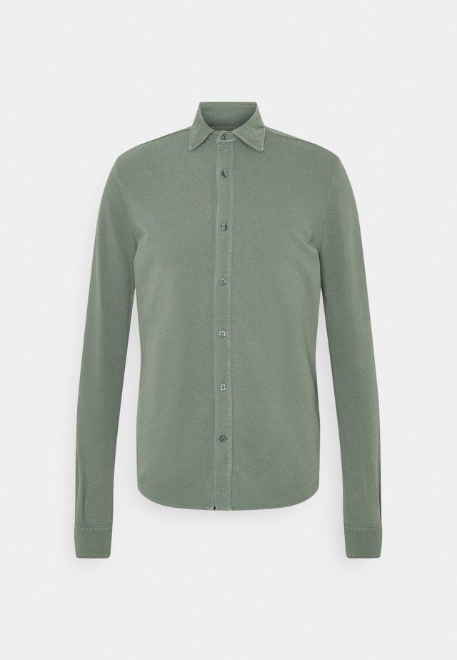 GOTHAM  - Košile - khaki