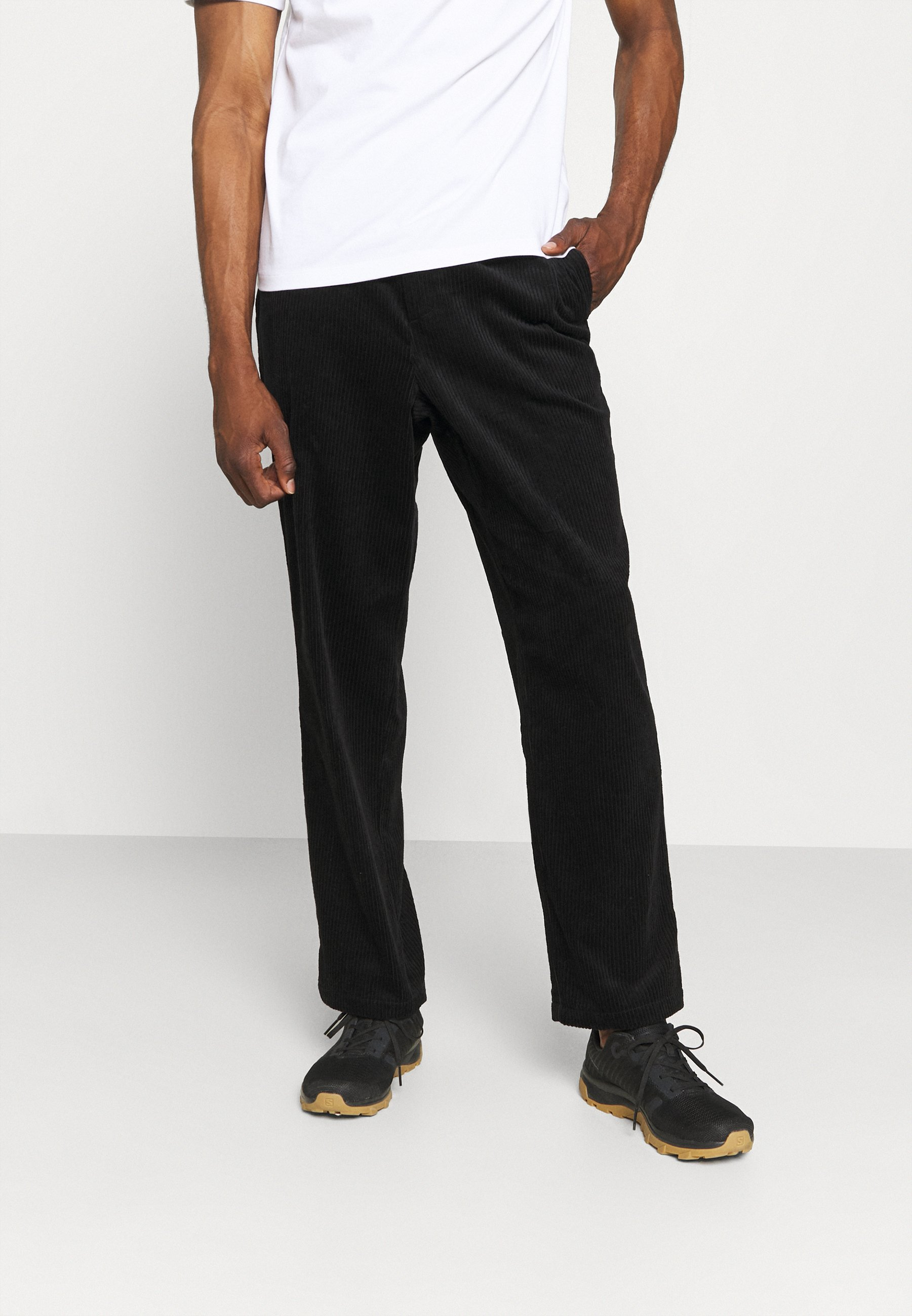 Uomo DULAC - Pantaloni