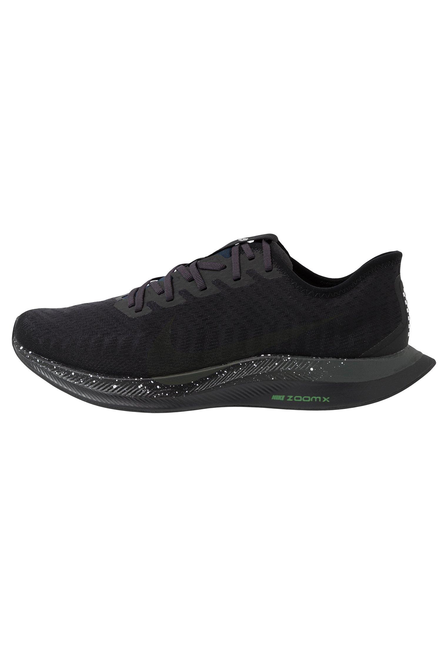 Nike Performance ZOOM PEGASUS TURBO 2 SE Nøytrale løpesko