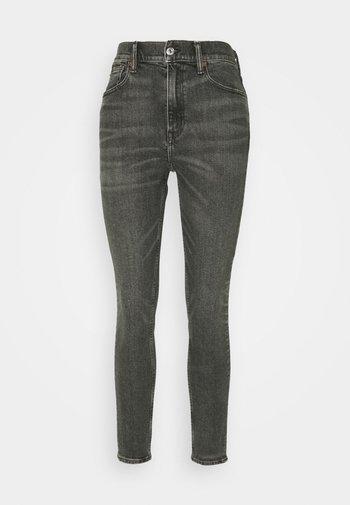 LACIE  - Jeans Skinny Fit - grey