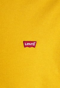 Levi's® - ORIGINAL TEE - T-shirt - bas - cool yellow - 5