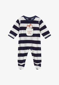 Absorba - DORS BIEN - Sleep suit - marine - 2