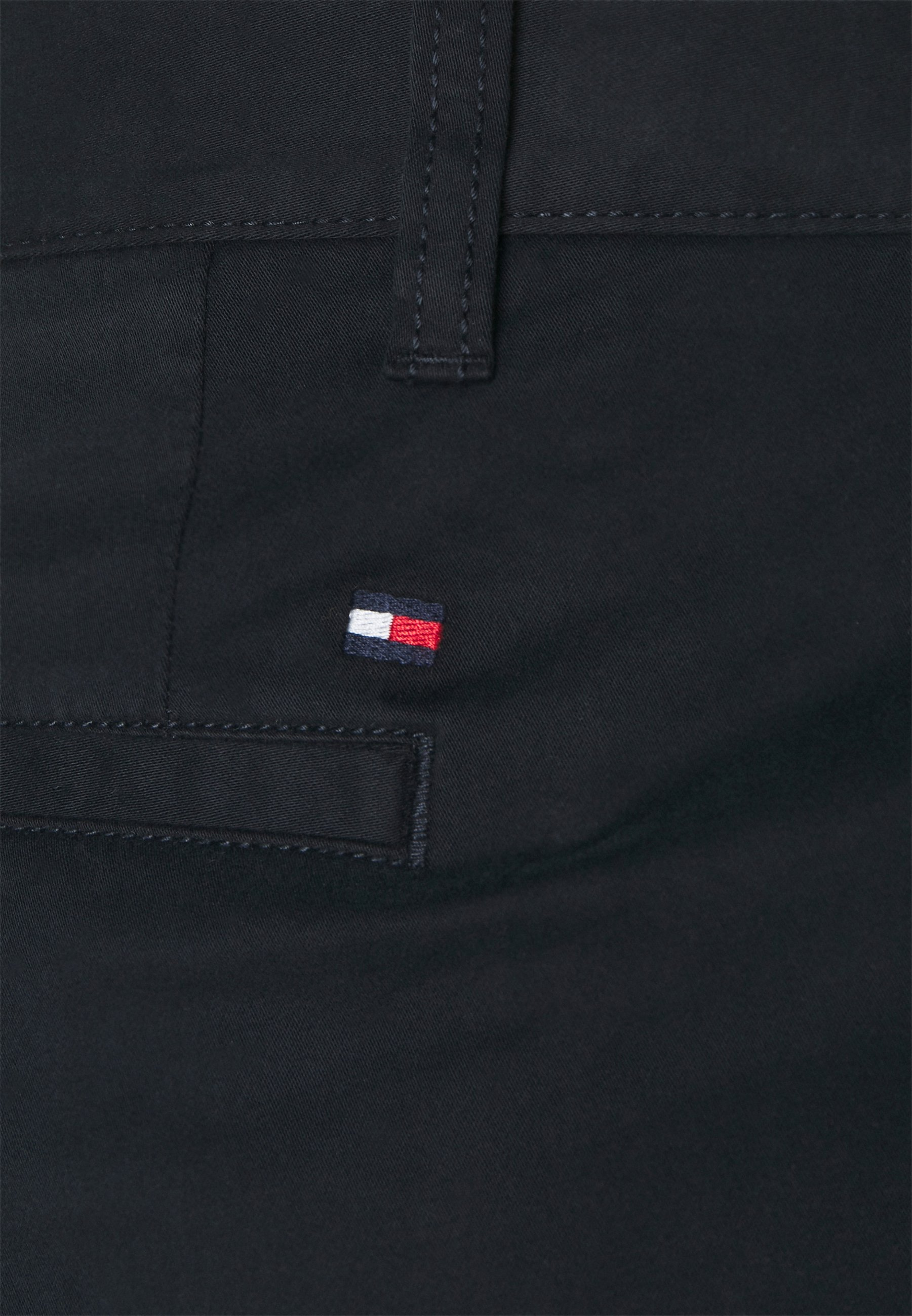 Homme FLEX - Pantalon classique