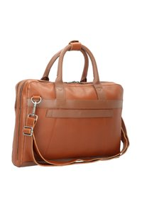Cowboysbag - Sac ordinateur - tan - 2