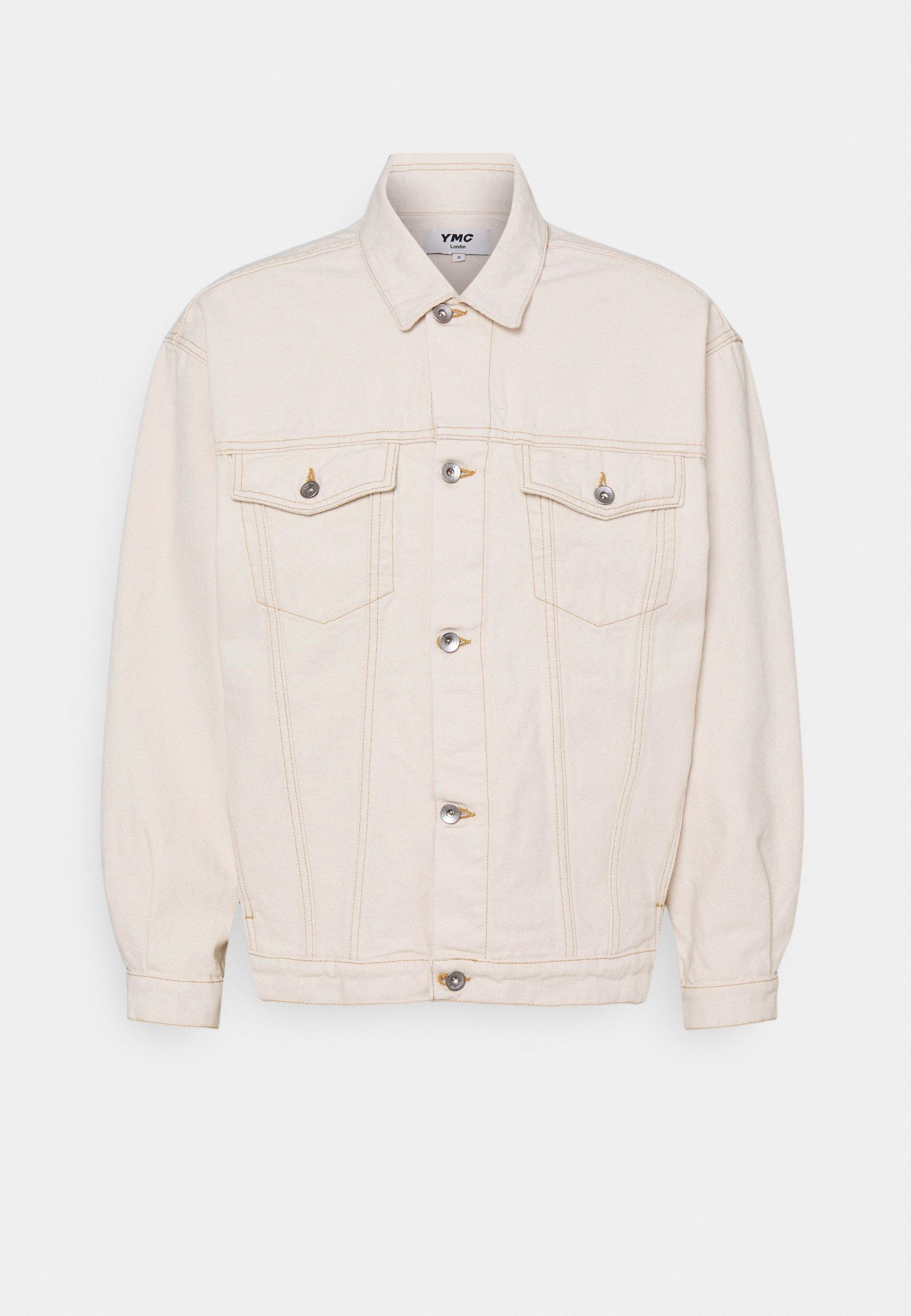 Homme BREAKFAST CLUB - Veste en jean