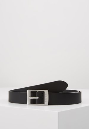 OCTAVIA - Belte - black