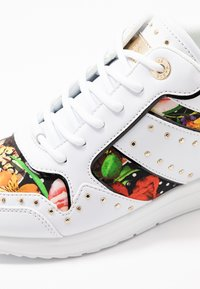 Guess - REJJY - Sneakers - multicolor - 2