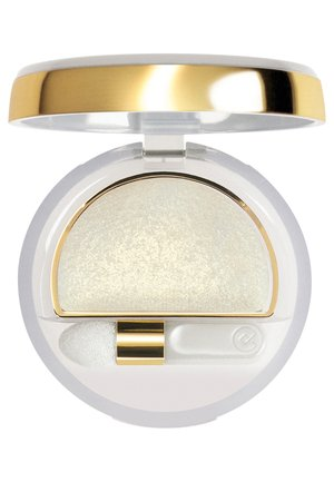 DOUBLE EFFECT EYESHADOW WET&DRY - Eye shadow - n.31 calla