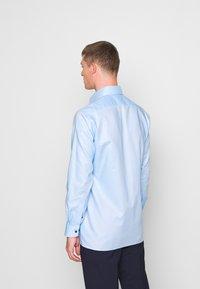 OLYMP Luxor - Camicia elegante - bleu - 2