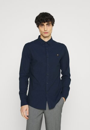 STEEN - Chemise - true blue