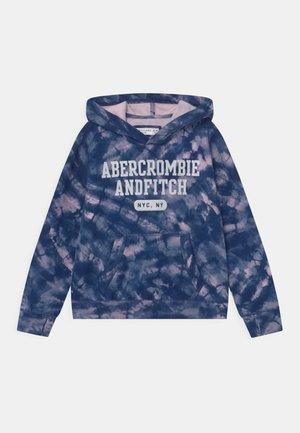 CORE - Sweatshirt - blue