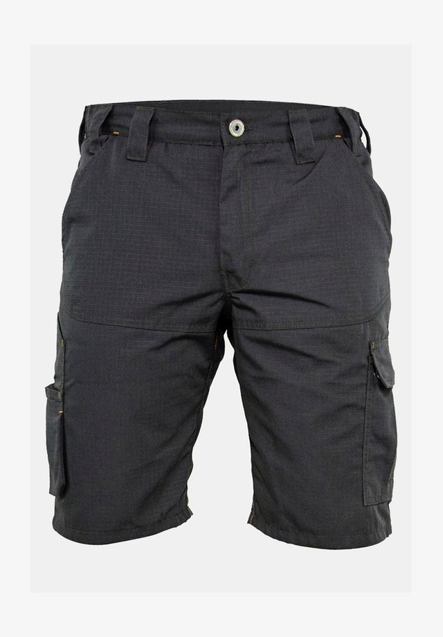 Shorts - anthra