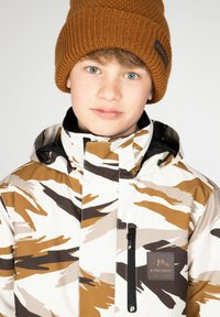 Protest - OZZY JR  - Snowboard jacket - kit - 6