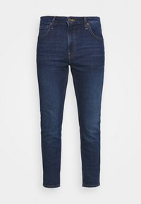 Lee - MALONE - Jeans slim fit - dark martha - 3