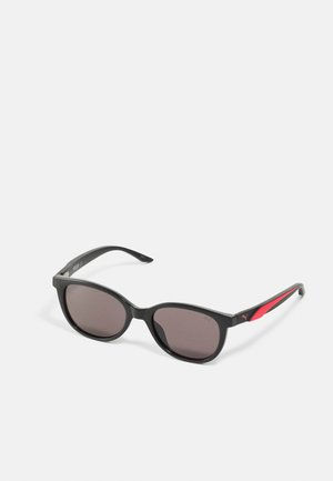 SUNGLASS KID UNISEX - Sunglasses - black