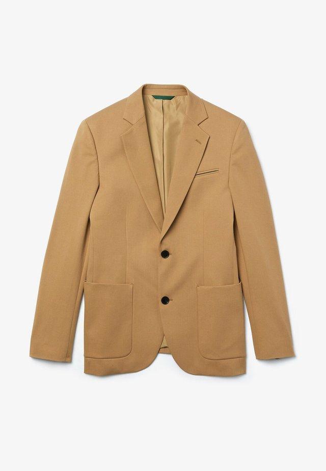 VH3494 - Blazer - beige