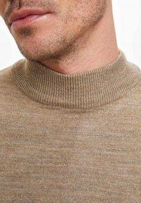 DeFacto - Pullover - beige - 2