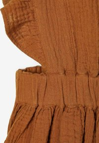 Name it - Sukienka letnia - monks robe - 2