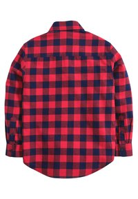Next - LONG SLEEVE - Shirt - red - 1