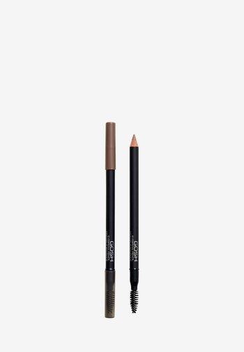 EYEBROW PENCIL - Eyebrow pencil - 03 greybrown