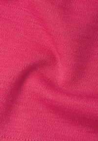 Reima - DIMMA - Ear warmers - pink - 2