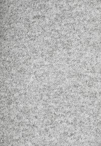 Topshop - SOFT BRUSH - Legíny - grey - 2