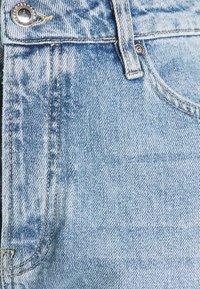 Ivy Copenhagen - Jeans a zampa - denim blue - 2