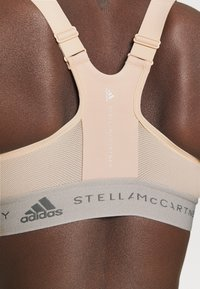 adidas by Stella McCartney - TRUEPUR MAS BRA - Sportovní podprsenka - sofpow - 5