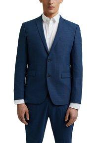 Esprit Collection - Blazer jacket - blue - 5