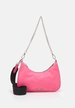 BVITAL-N - Käsilaukku - pink