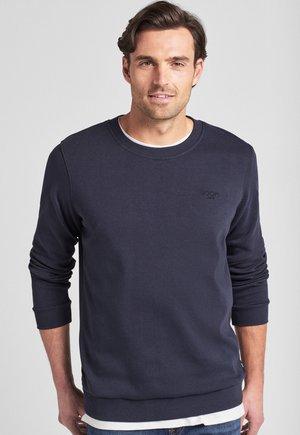 ALF - Sweatshirt - navy