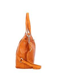 Campomaggi - Tote bag - orange - 2