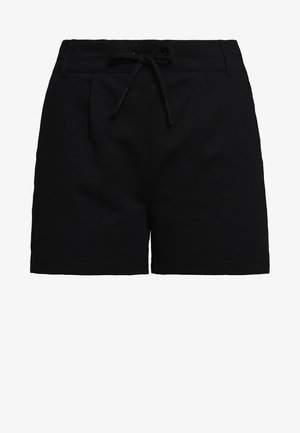 ONLPOPTRASH - Shorts - black