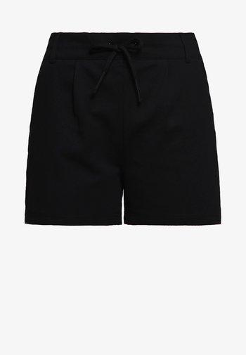 ONLPOPTRASH - Shorts - black