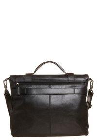 Picard - BUDDY - Briefcase - schwarz - 2