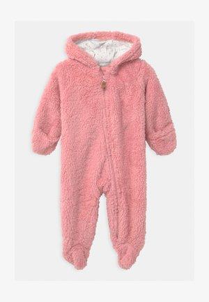 PRAM - Jumpsuit - pink