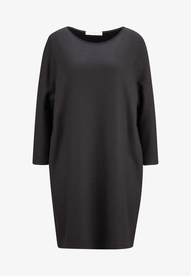 Jumper dress - 199=
