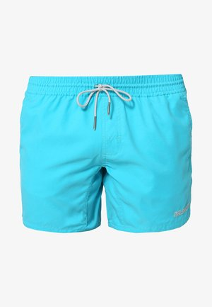 CRUNOT - Swimming shorts - opal