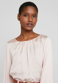 Soyaconcept - THILDE - Blouse - rose - 4