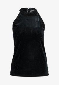 KIOMI - Débardeur - black - 3