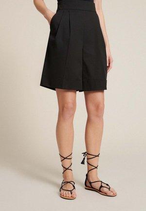 ARCA - Shorts - nero