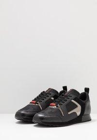 Cruyff - LUSSO - Sneakers - black - 2