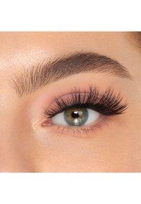 Melody Lashes - BON BON CRUSH - False eyelashes - black - 1