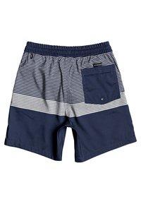 """Quiksilver - QUIKSILVER™ TIJUANA 15"""" - SCHWIMMSHORTS FÜR JUNGEN 8-16 EQBJV032 - Swimming shorts - navy blazer - 1"""