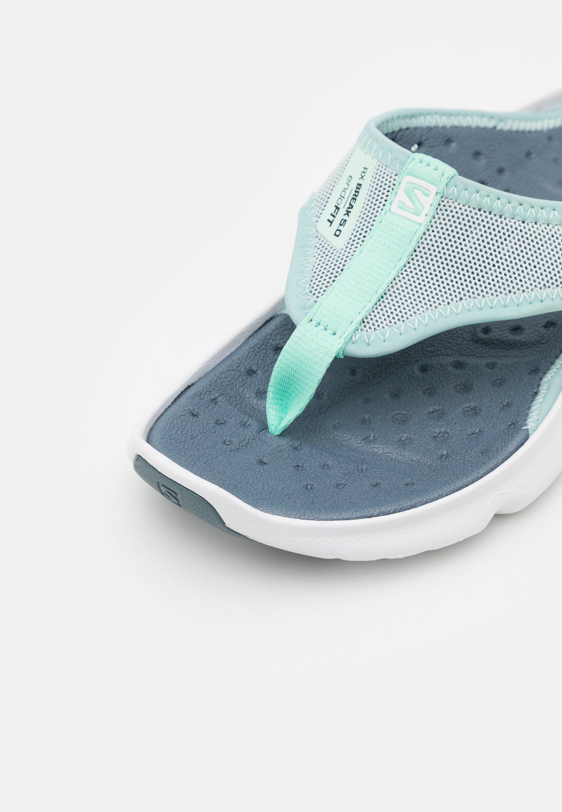 Women REELAX BREAK 5.0  - Walking sandals