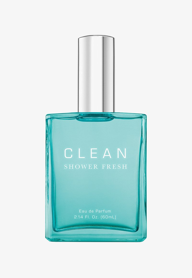 Clean - SHOWER FRESH EDP 60ML - Eau de Parfum - neutral